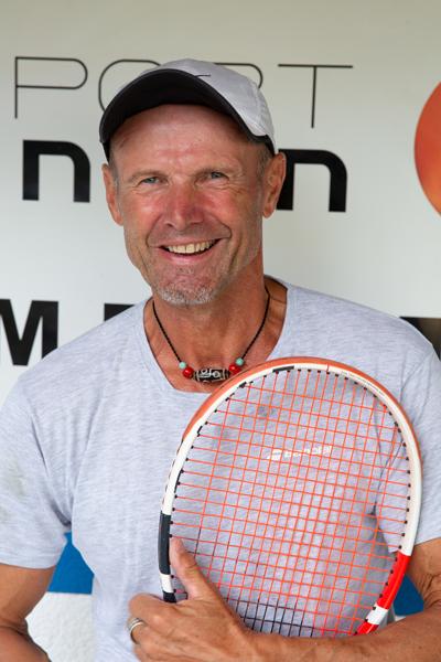 Hipfl-Maxx-Tennis