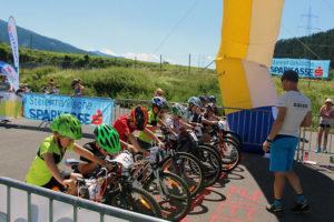 Kids-Bike-Race_1463